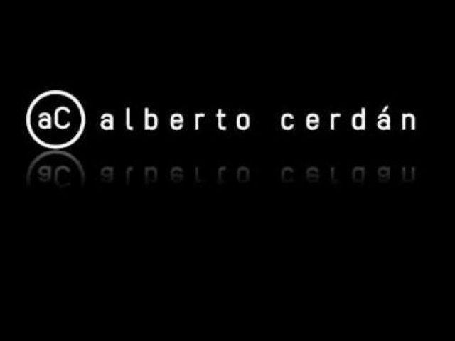 Peluquería Alberto Cerdán