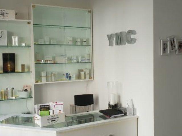 YMC Estètic